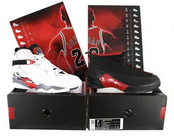 purchase cheap 66bce 3a067 air jordan countdown package 11 The ...